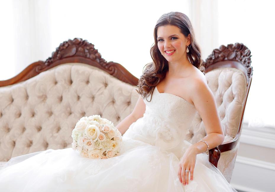 2014_bridals-215