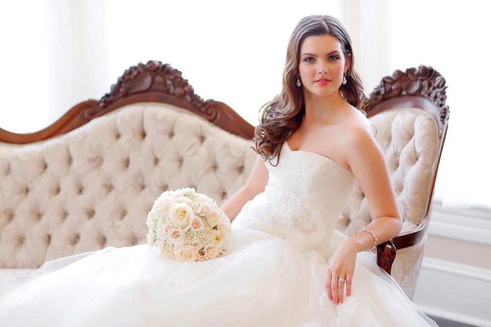 2014_bridals-218