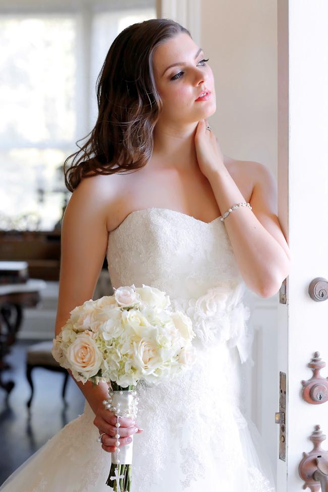 2014_bridals-22