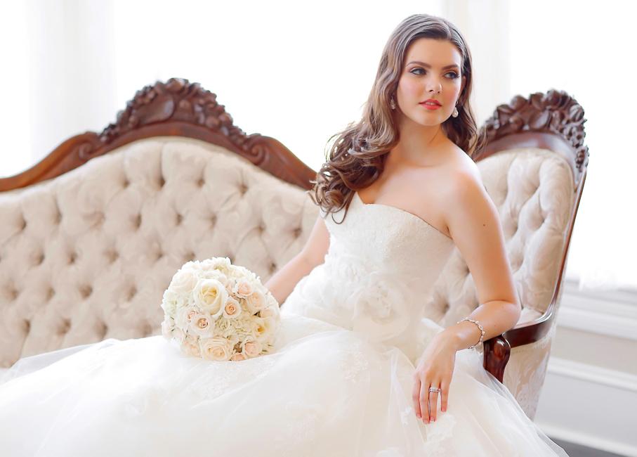 2014_bridals-220
