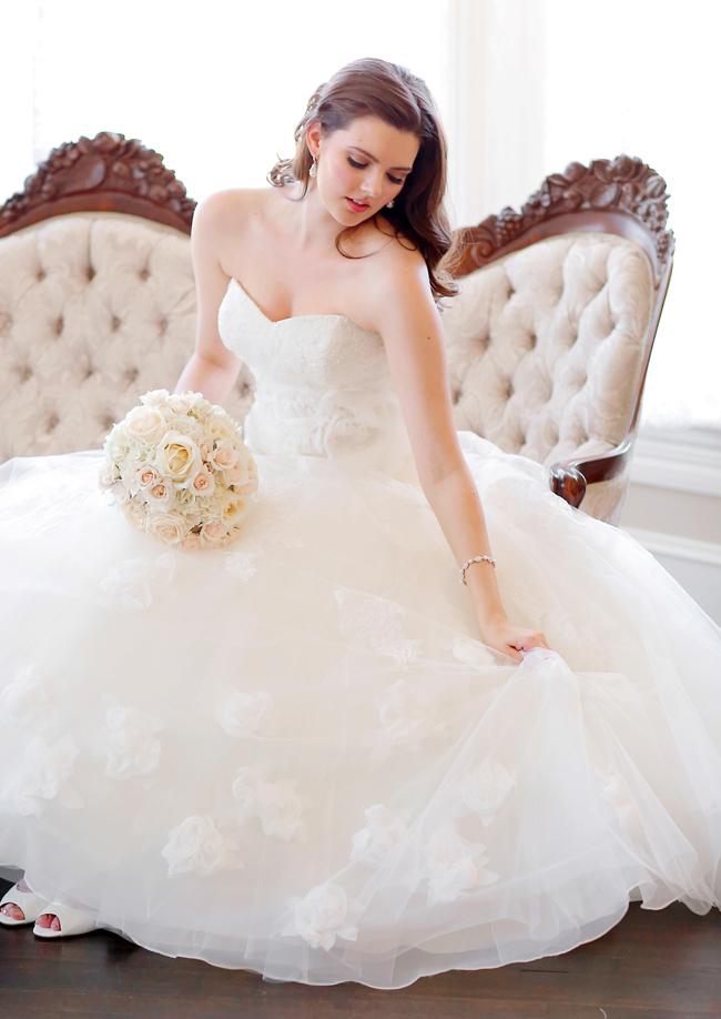 2014_bridals-227