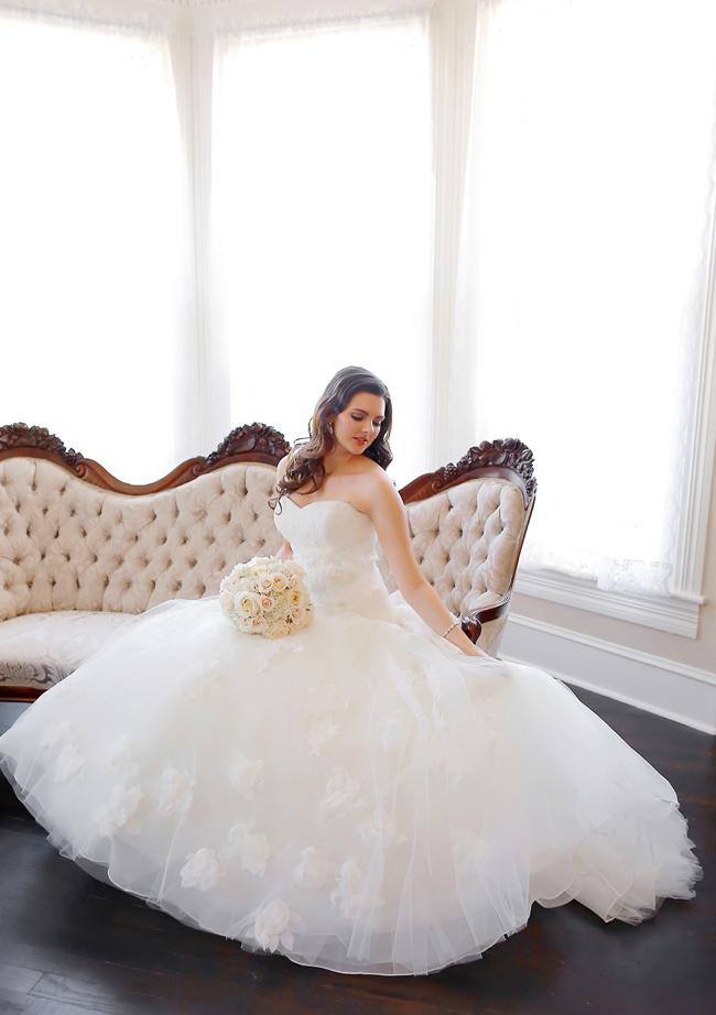 2014_bridals-233