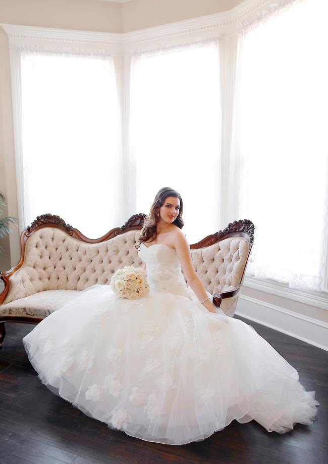 2014_bridals-243