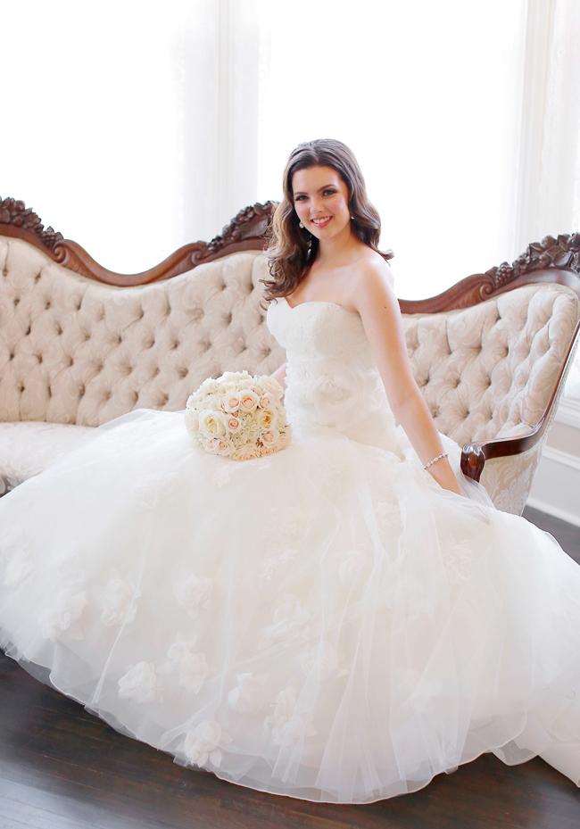 2014_bridals-248
