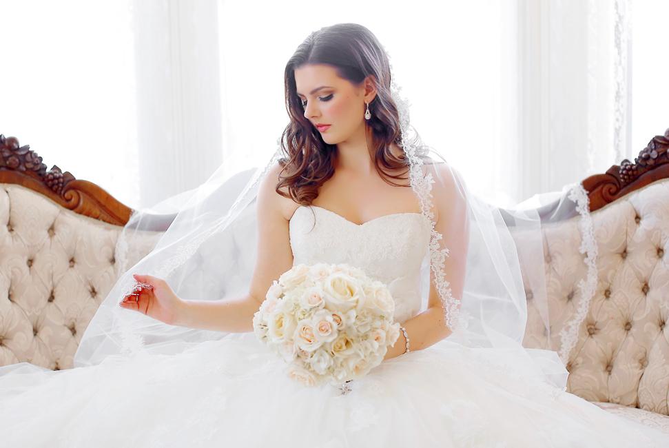 2014_bridals-298
