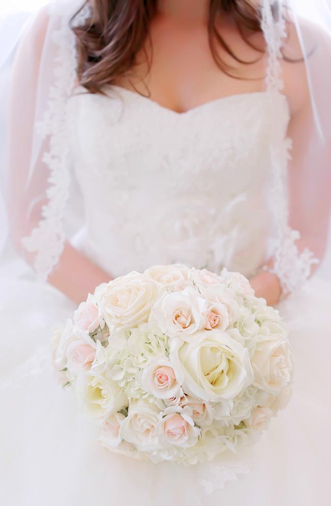 2014_bridals-316