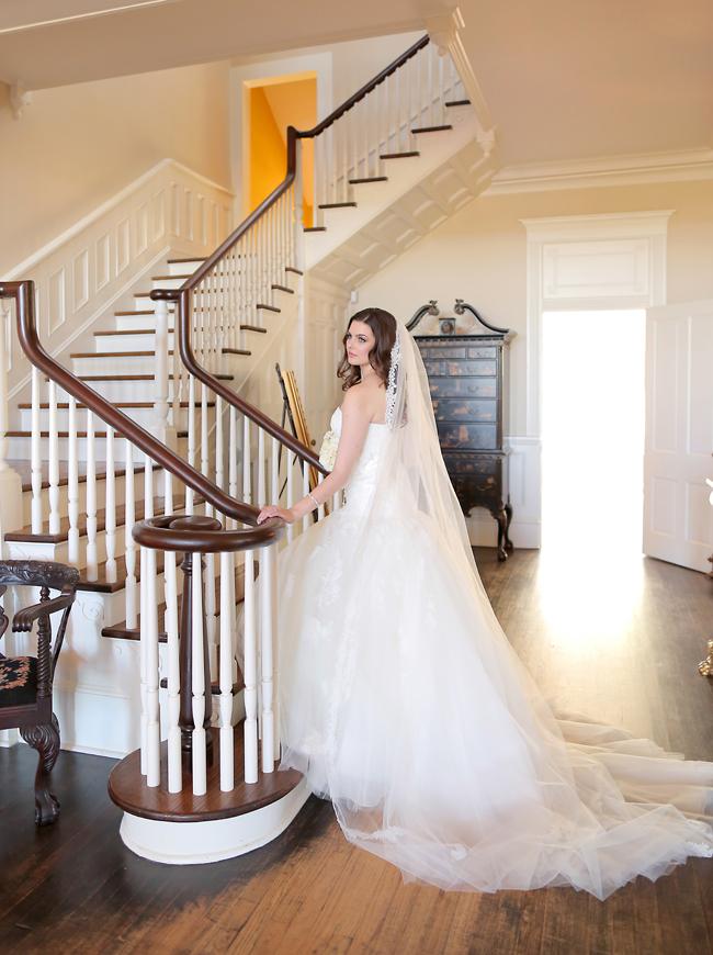 2014_bridals-339