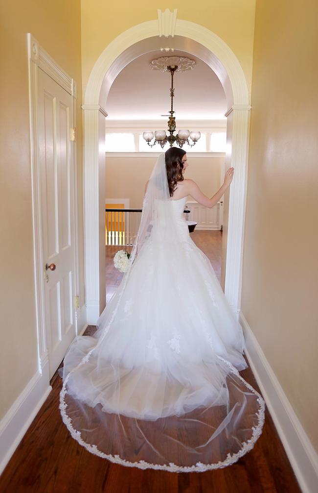 2014_bridals-402