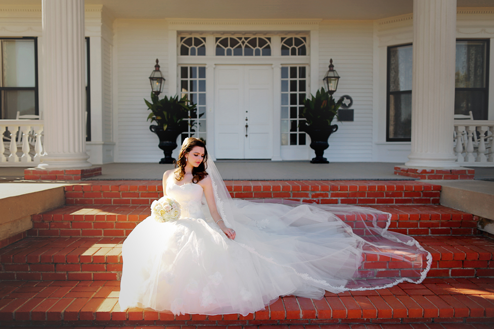 2014_bridals-413