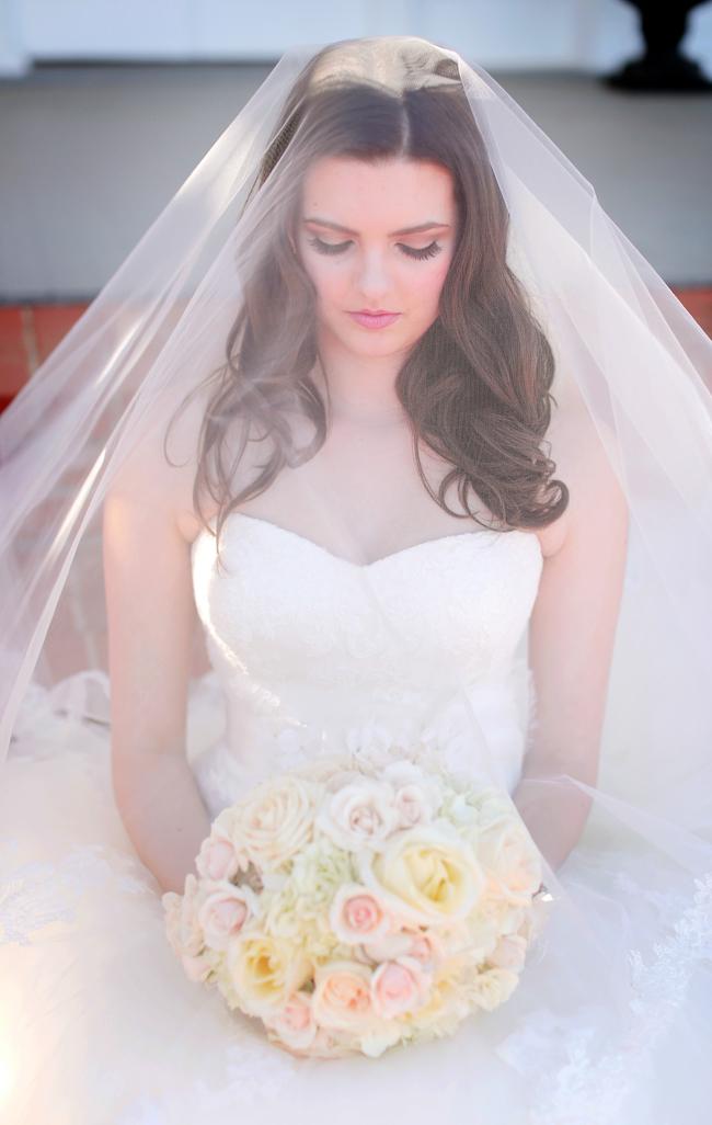 2014_bridals-421