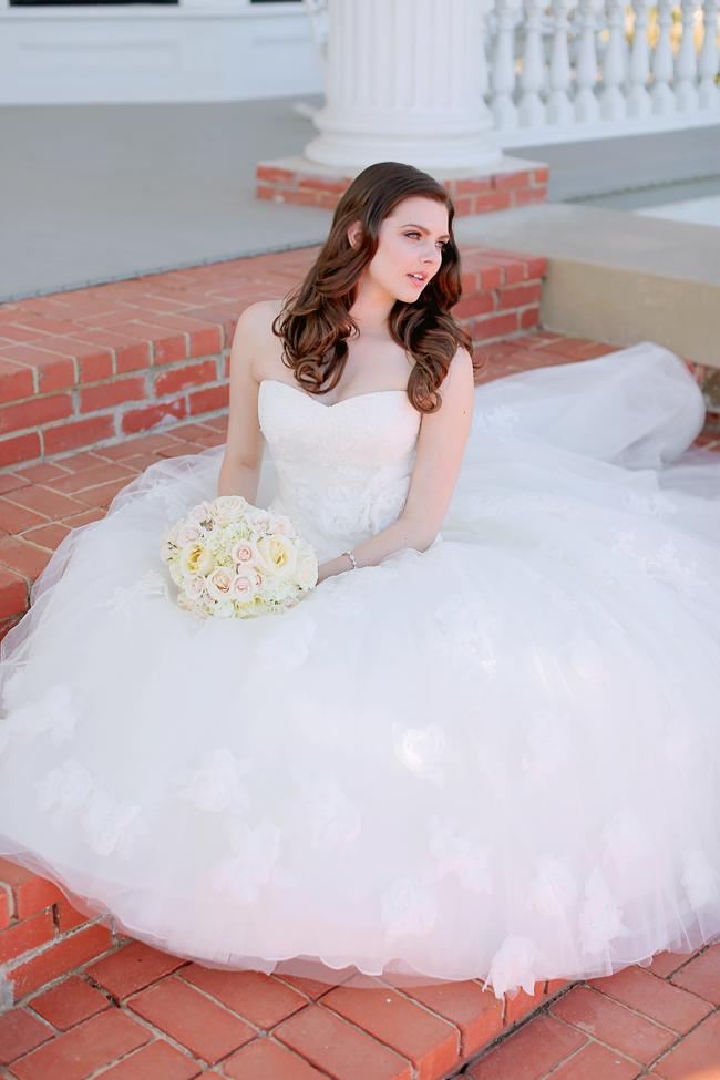 2014_bridals-428