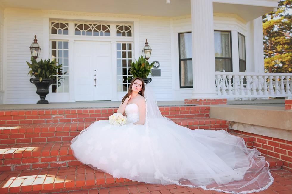 2014_bridals-450