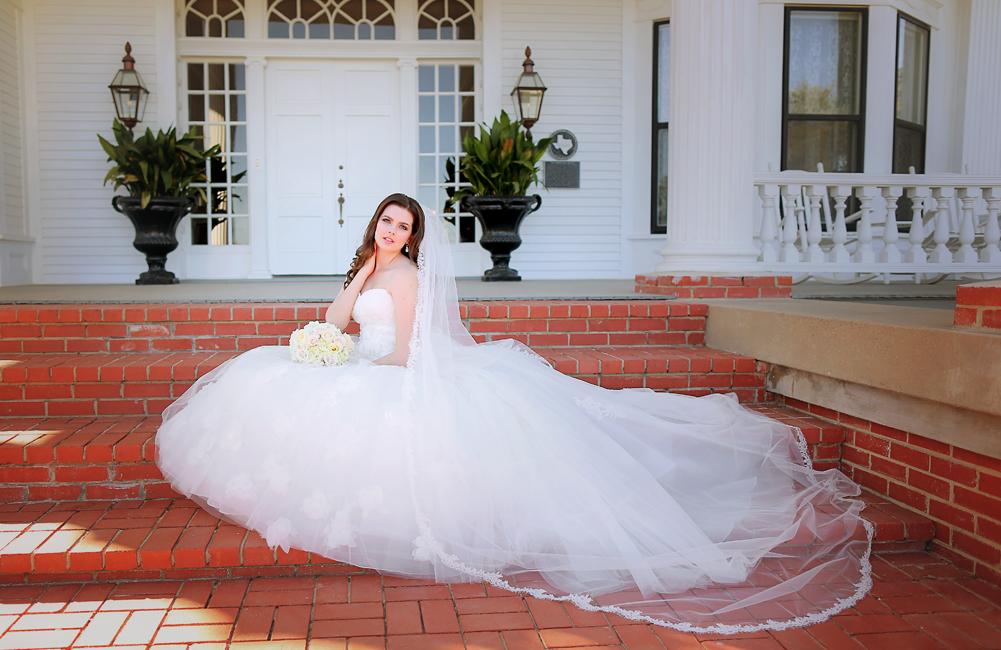 2014_bridals-453-2