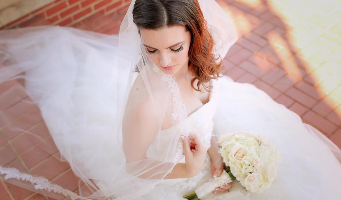 2014_bridals-457-1