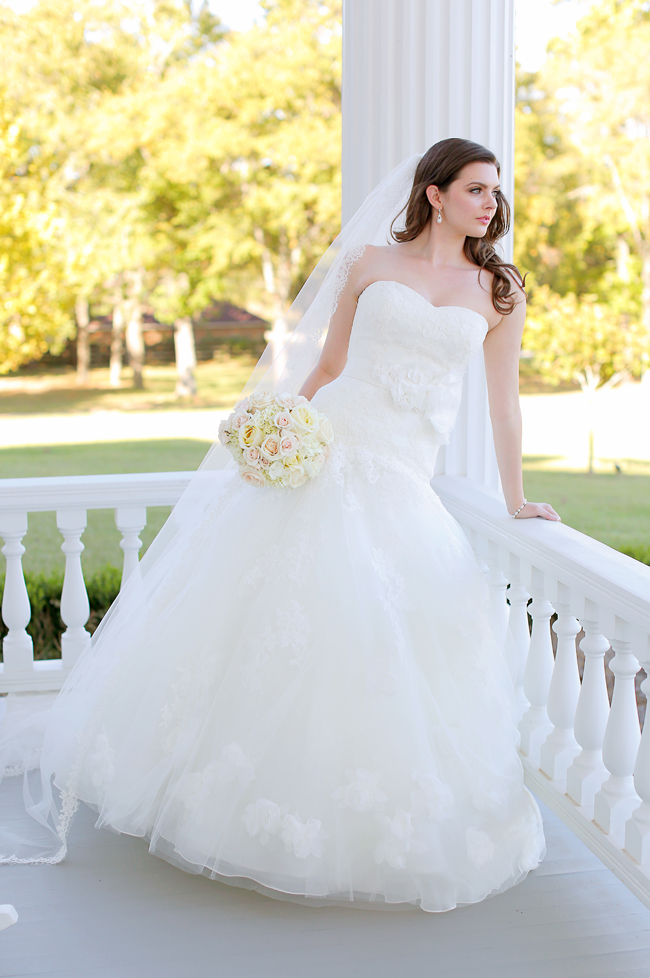 2014_bridals-487