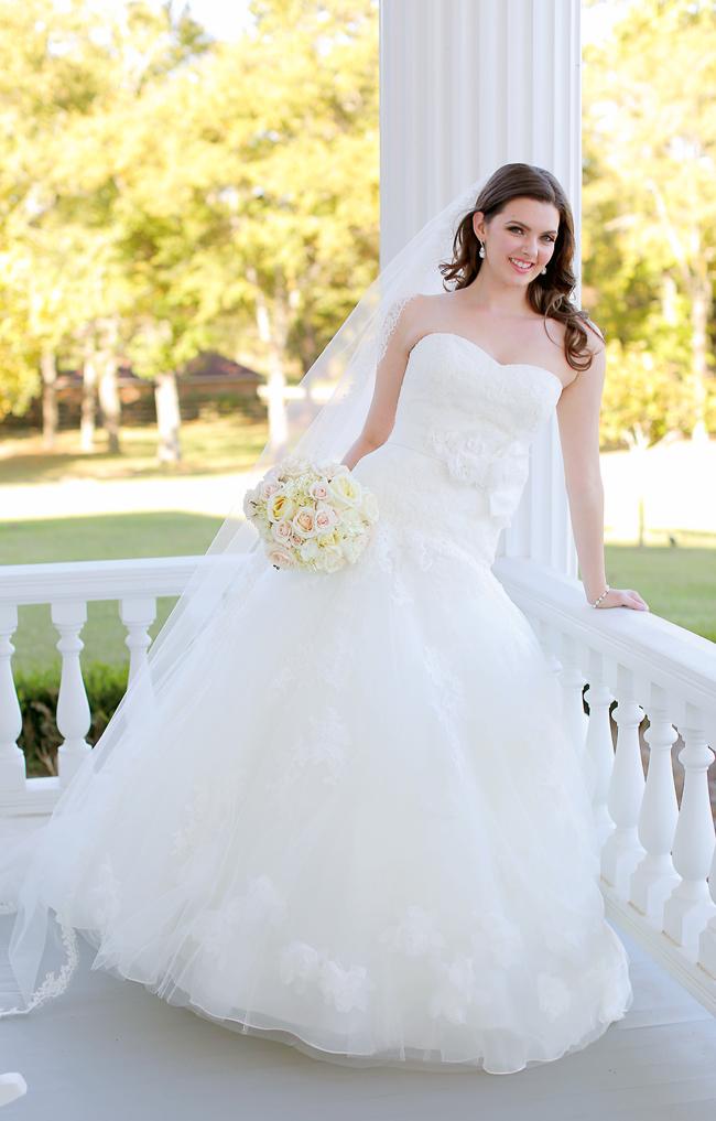 2014_bridals-495