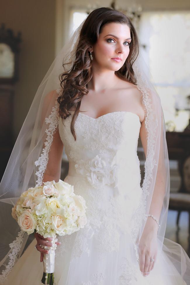 2014_bridals-52-1
