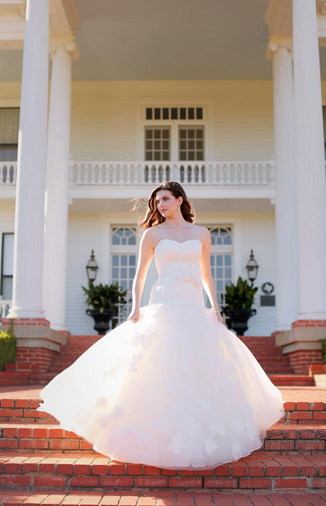 2014_bridals-547-1
