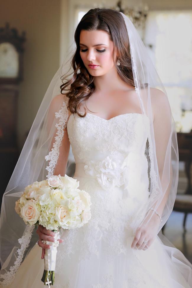 2014_bridals-64