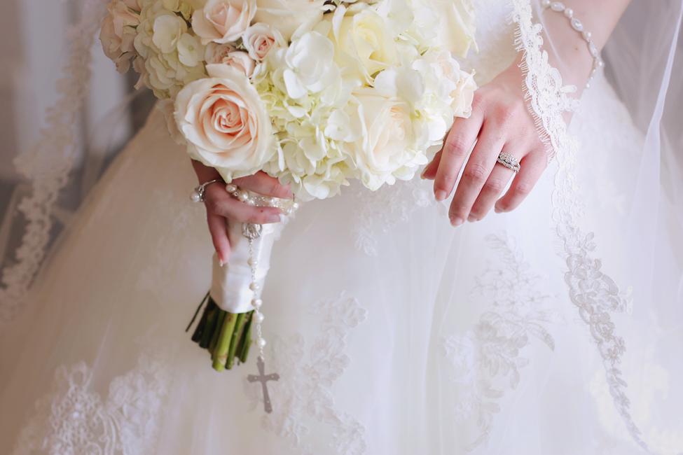 2014_bridals-67