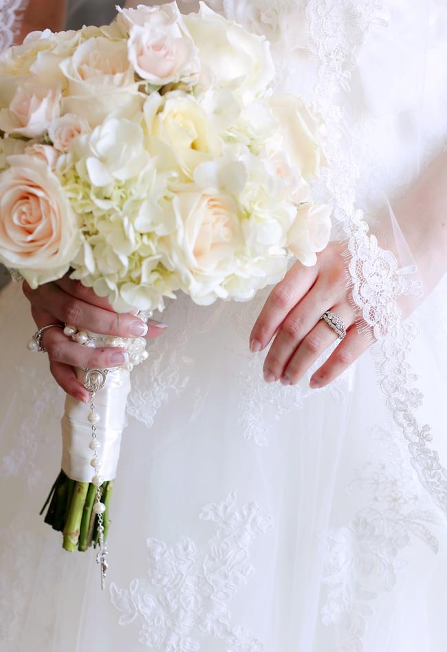 2014_bridals-70