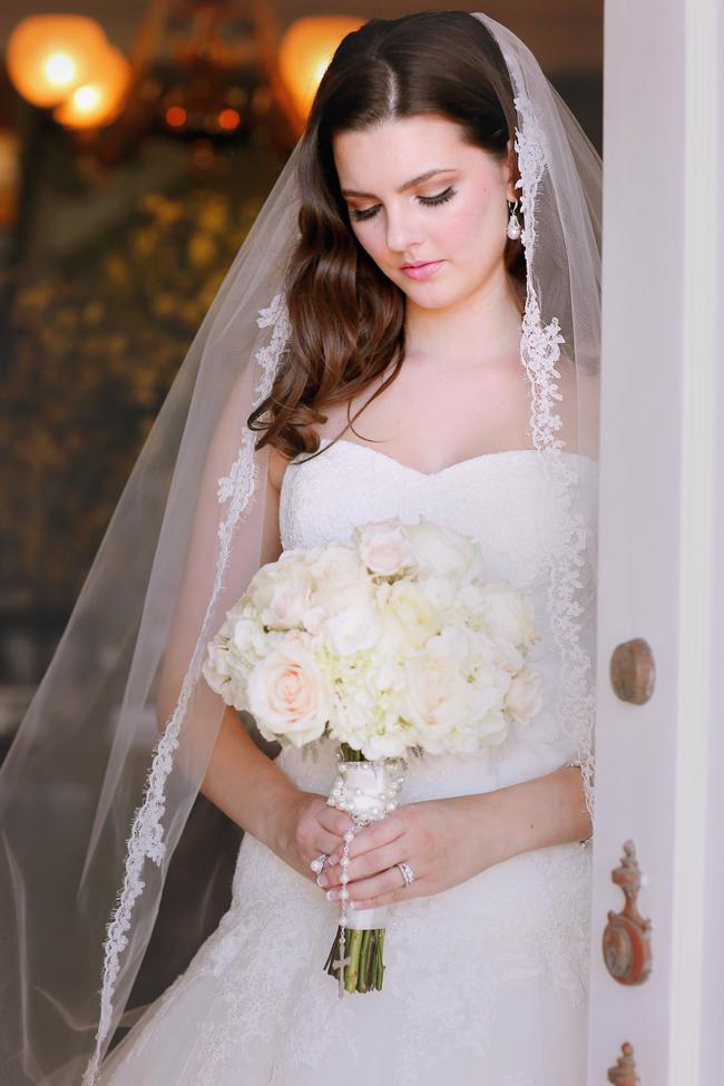 2014_bridals-84