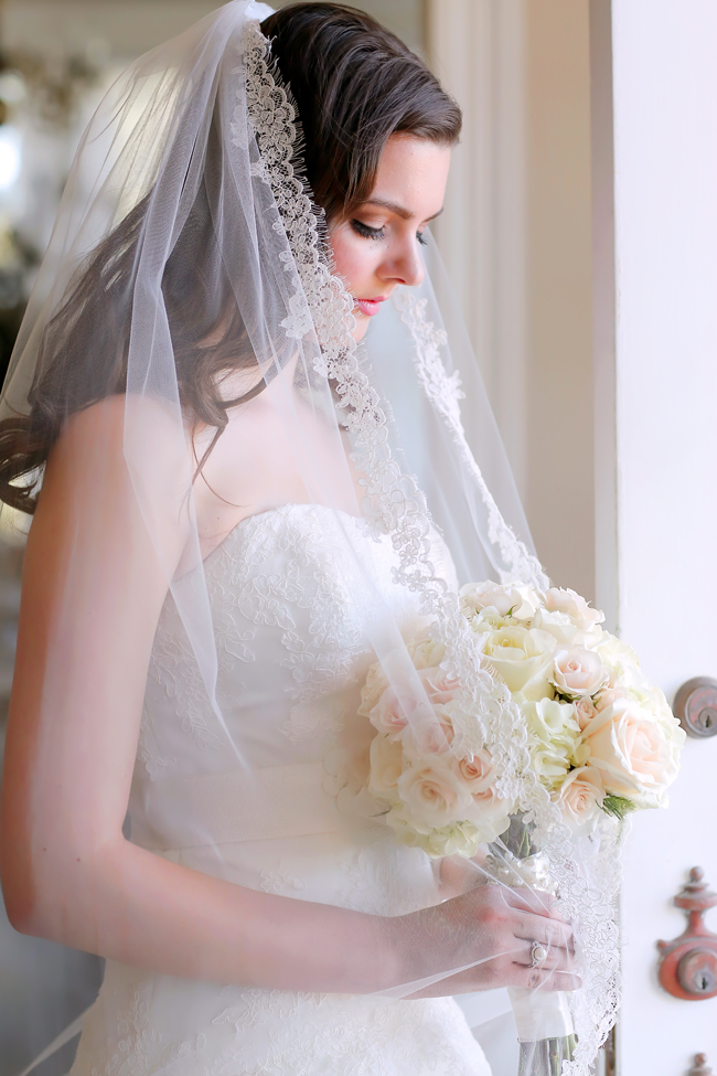 2014_bridals-86
