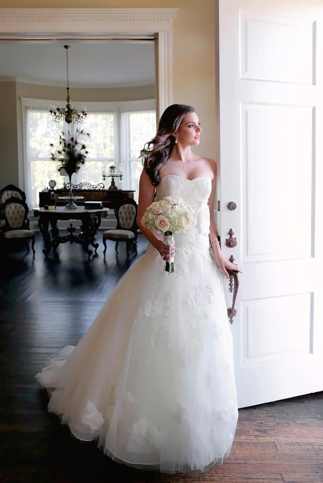 2014_bridals-9