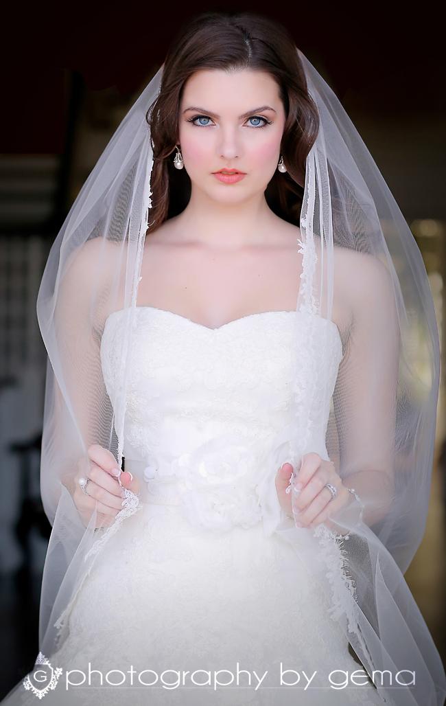 bridals-201