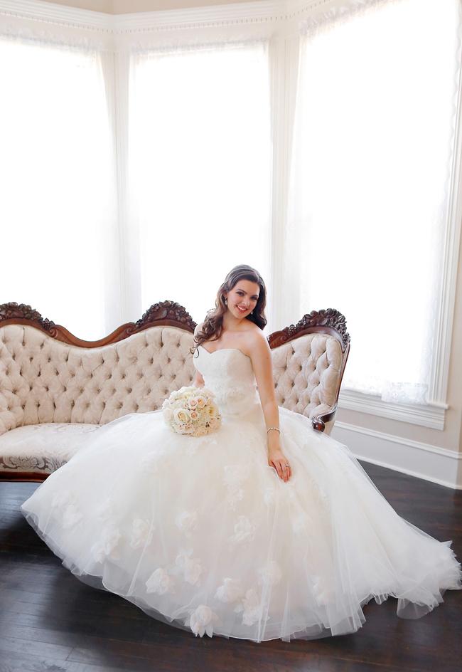bridals-232