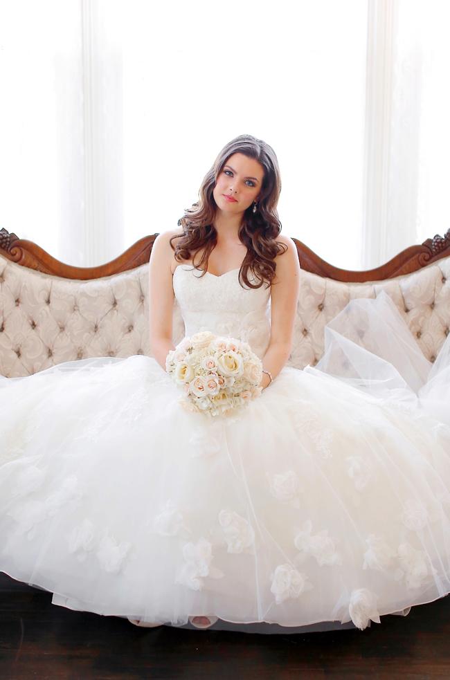 bridals-251