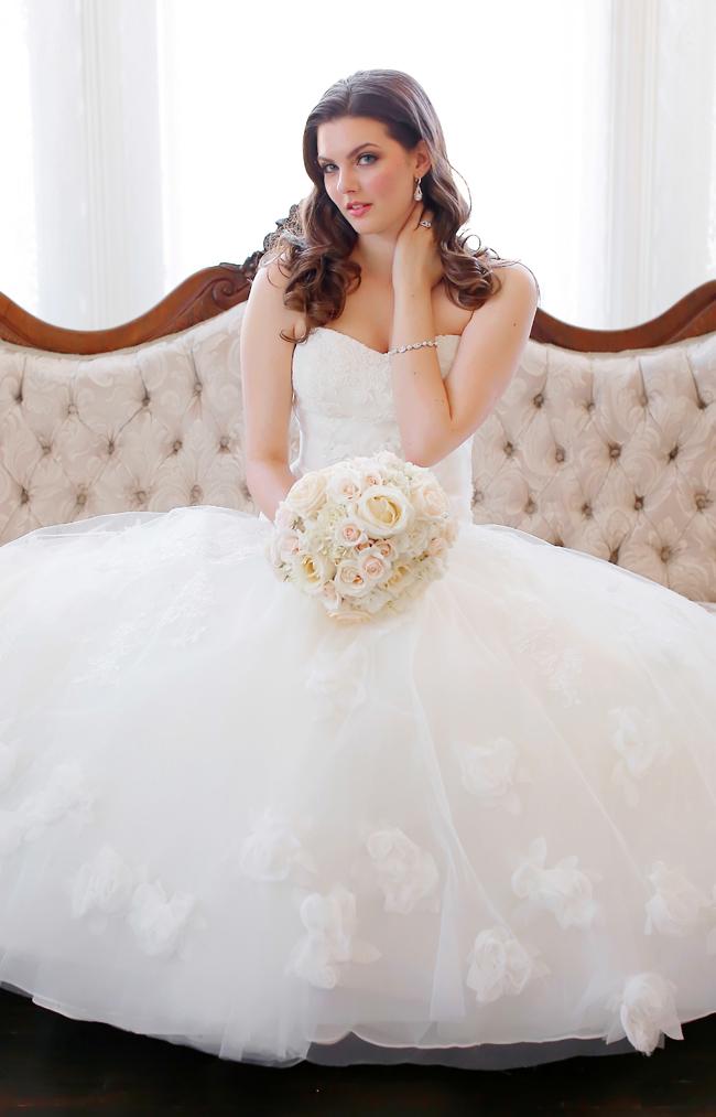 bridals-278