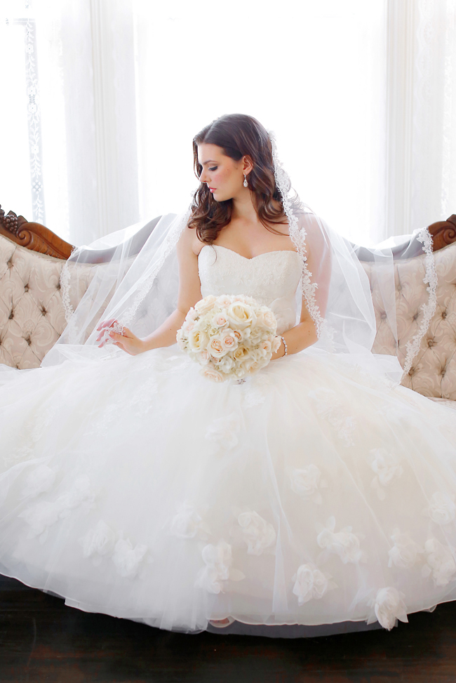 bridals-294