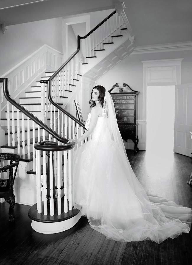 bridals-341-1