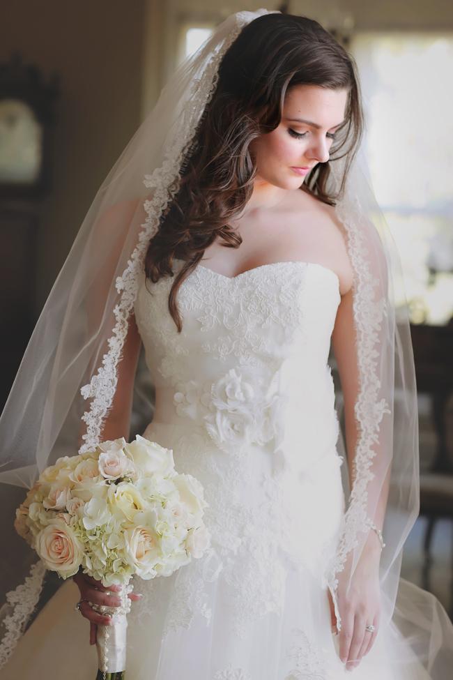 bridals-45-1