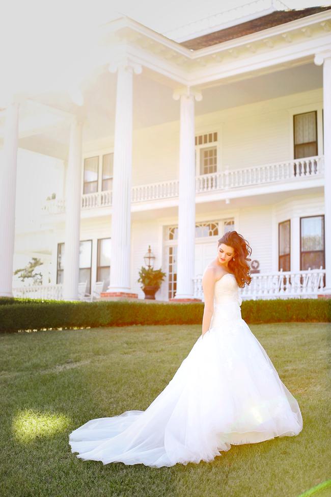 bridals-568-1