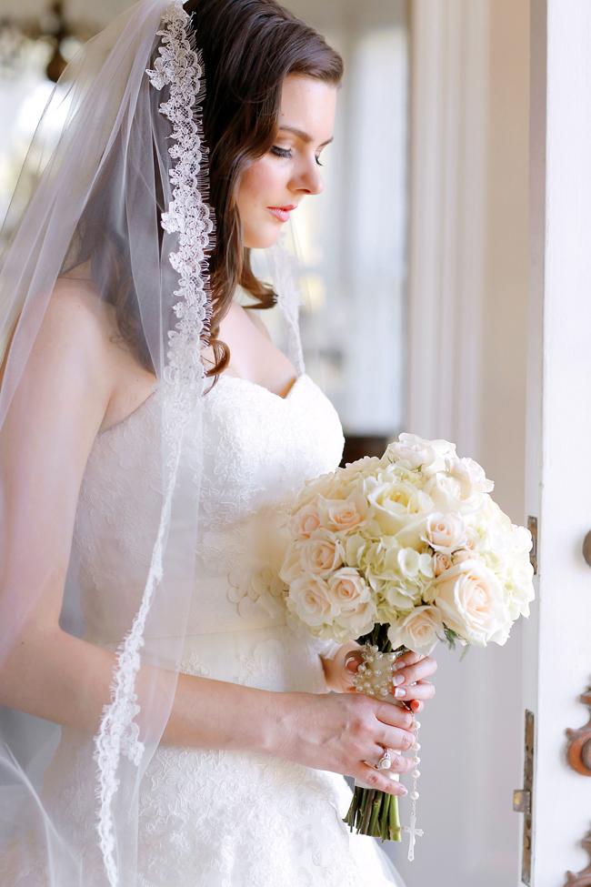 bridals-77