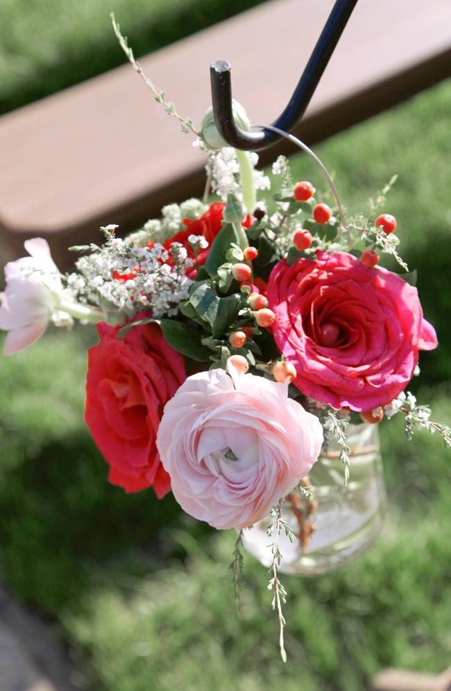 La Tee Da Flowers - Tyler, Texas