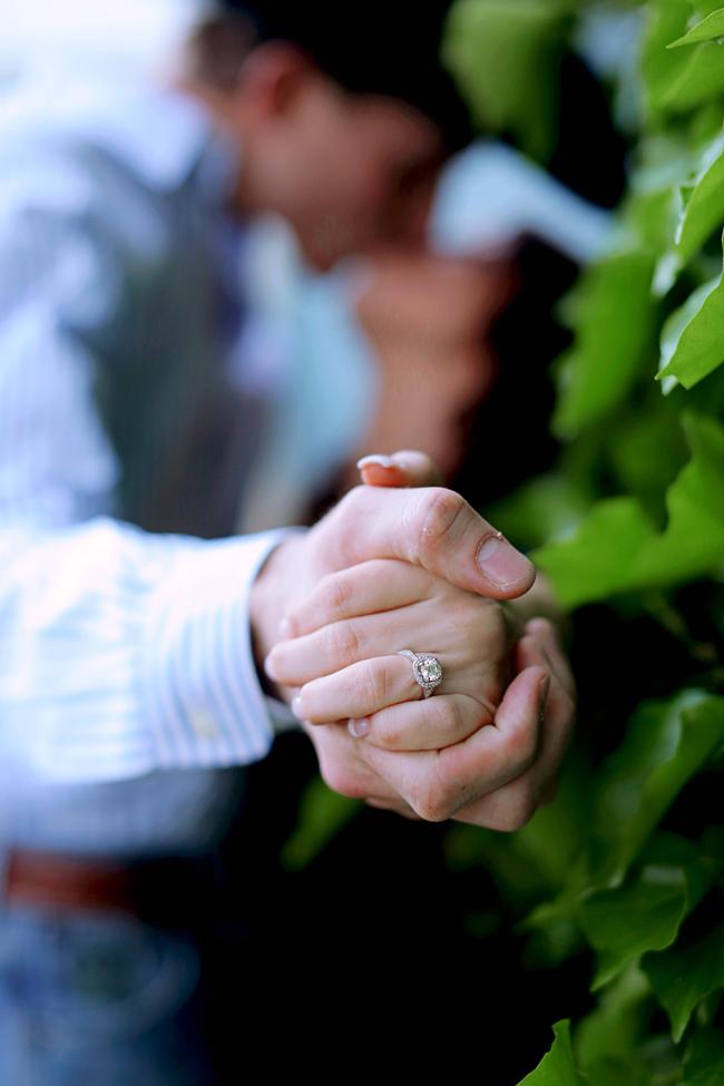engagement-412