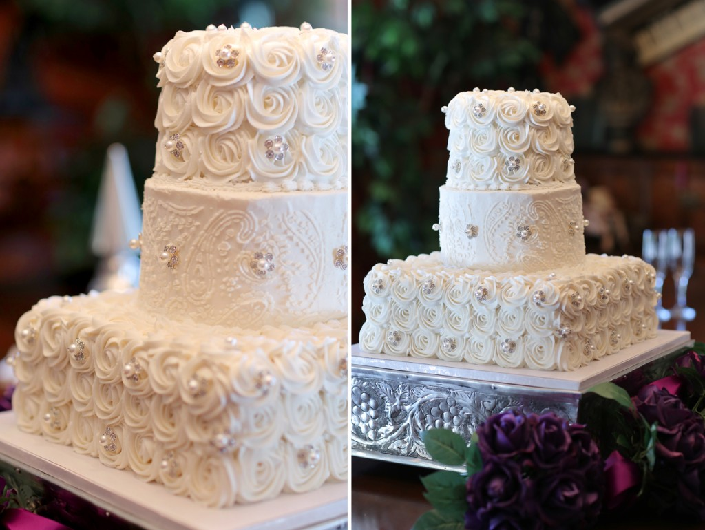 cake by d'anne - jacksonville, texas
