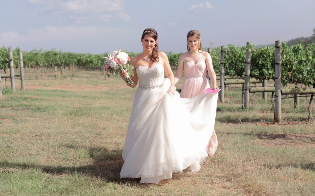 enoch stomp vineyard wedding
