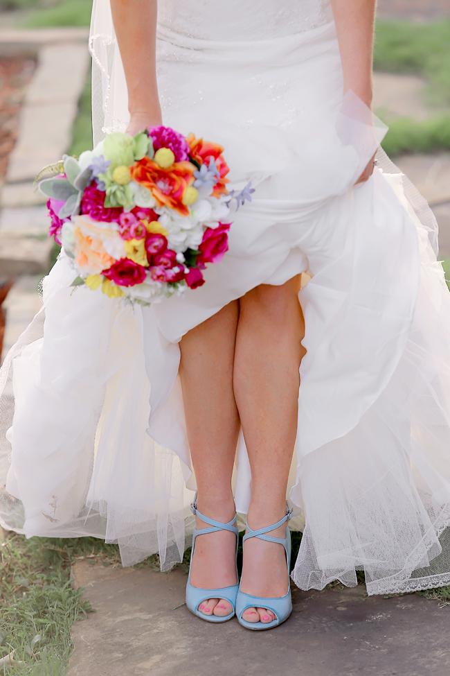 bridals-312