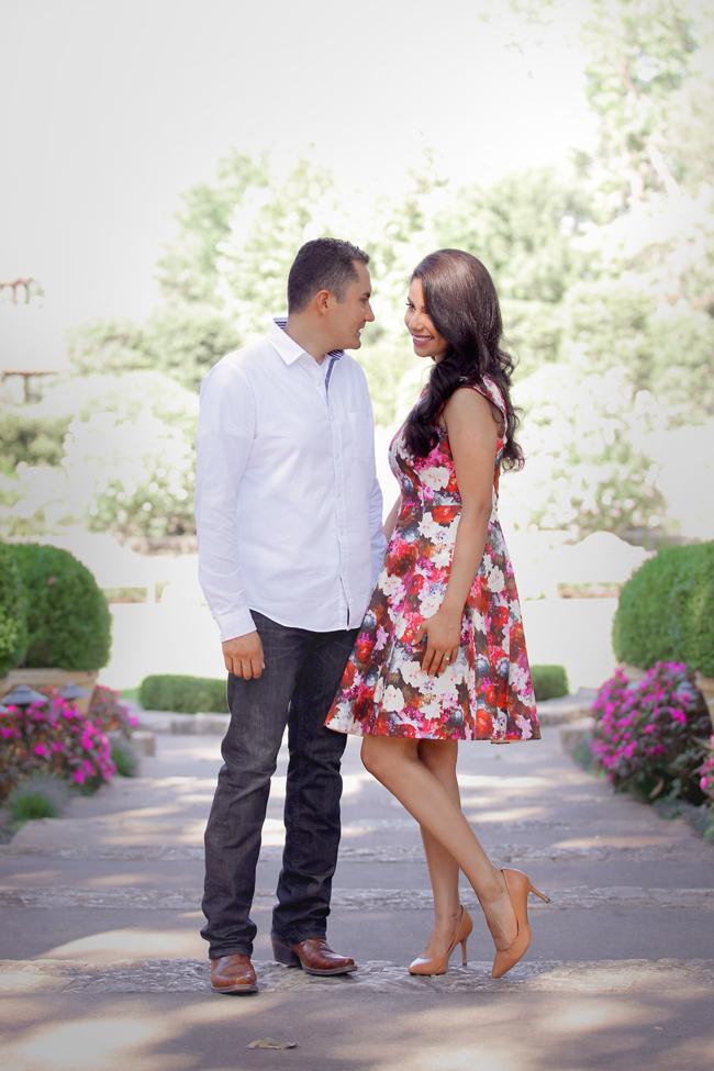 engagement-464