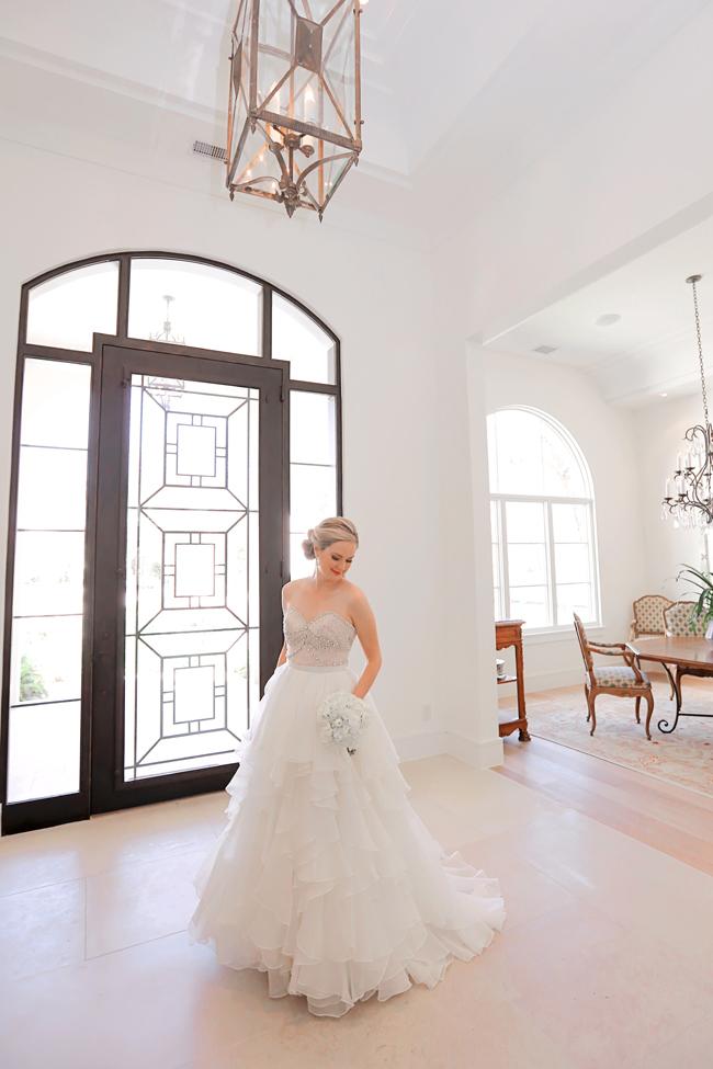 bridal-113