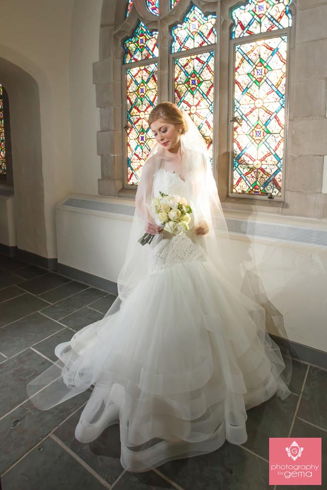 bridal-123