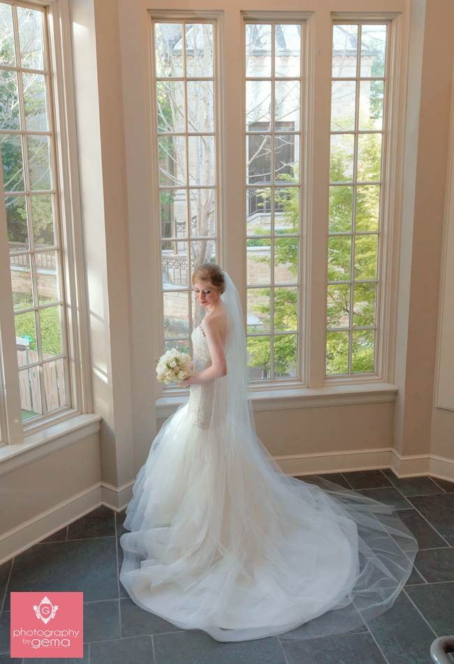 bridal-134