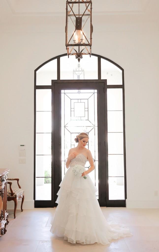 bridal-147