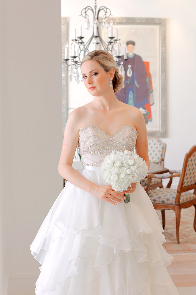 bridal-177