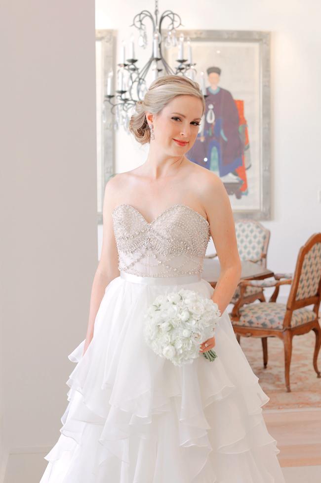 bridal-184