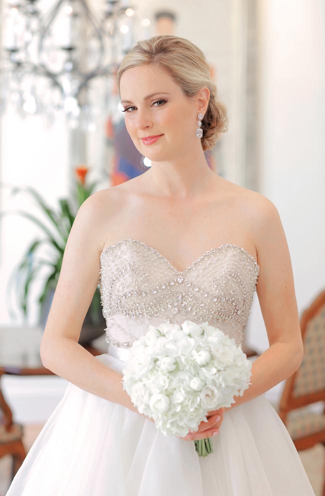 bridal-226